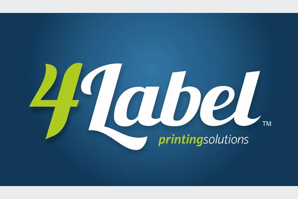salvador-4label-logo1