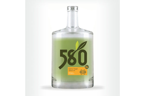 salvador-580-pack