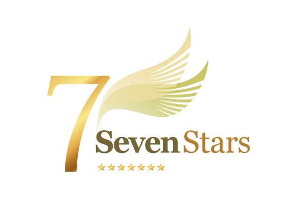 salvador-7stars-logo