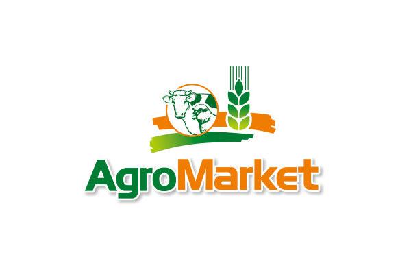 salvador-agromarket-logo