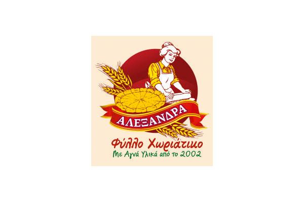 salvador-alexandra-logo