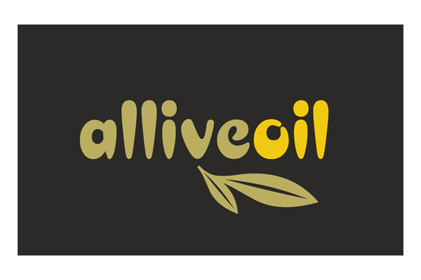 salvador-alliveoil-logo