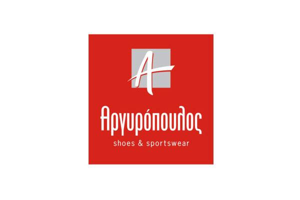 salvador-argyropoulos-logo
