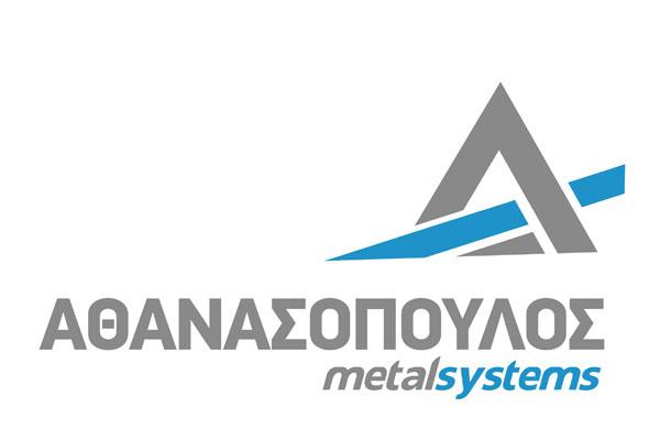 salvador-athanasopoulos-logo1