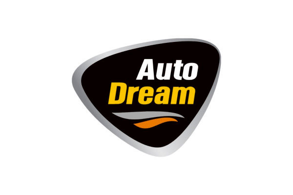 salvador-autodream-logo