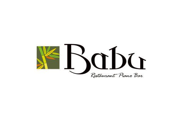 salvador-babu-logo
