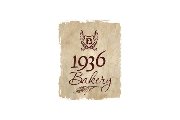 salvador-bakery-logo