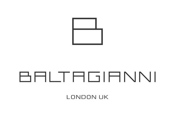salvador-baltagianni-logo