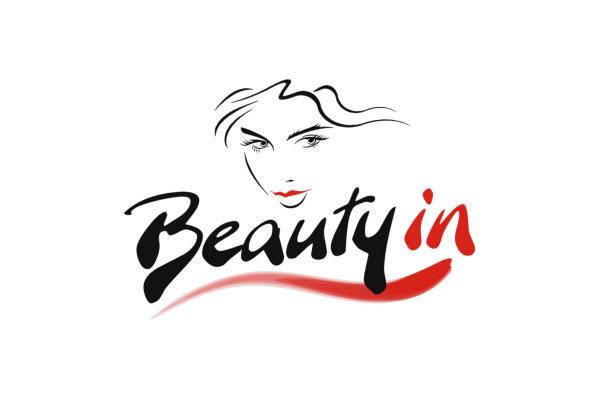 salvador-beautyin-logo
