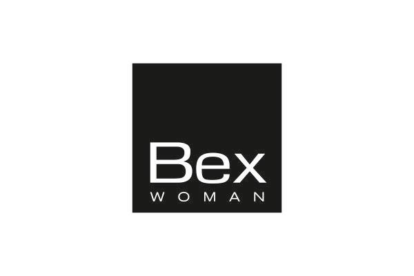 salvador-bexwomen-logo