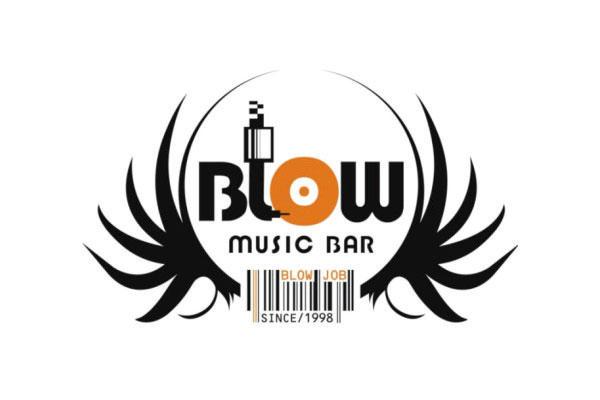 salvador-biow-logo