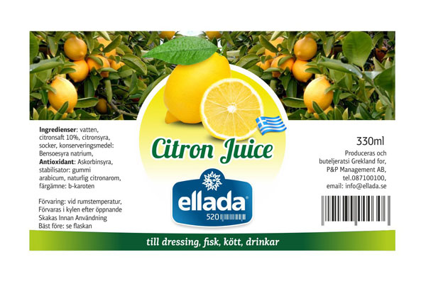 salvador-citron-pack