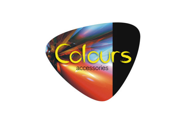 salvador-colours-logo
