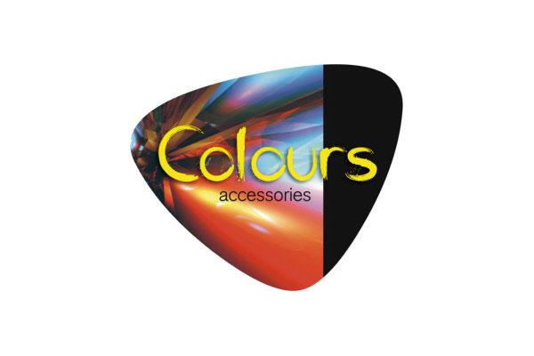salvador-colours-logo