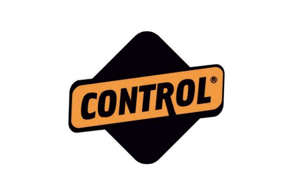 salvador-control-logo