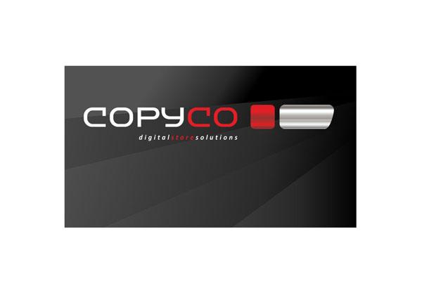 salvador-copyco-logo