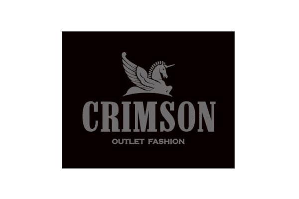 salvador-crimson-logo