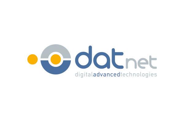 salvador-datnet-logo
