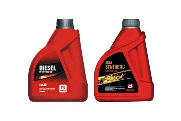 salvador-diesel-pack
