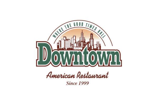 salvador-down-town-logo