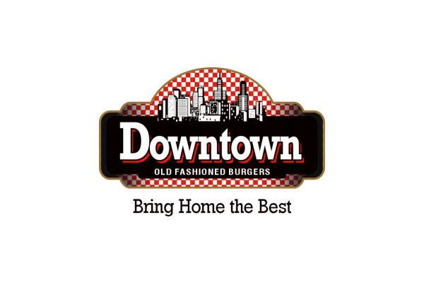 salvador-downtown-logo