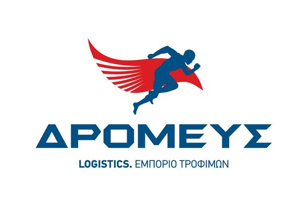 salvador-dromefs-logo