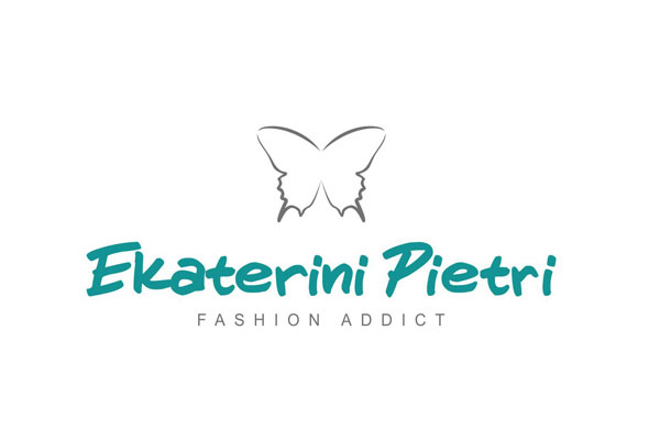 salvador-ekaterini-logo1