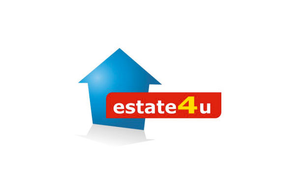 salvador-estate4u-logo