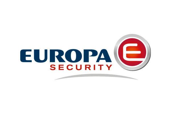 salvador-europa-logo