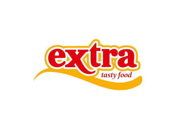salvador-extrafood-logo