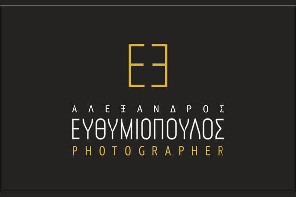 salvador-eythimiopoulos-logo1