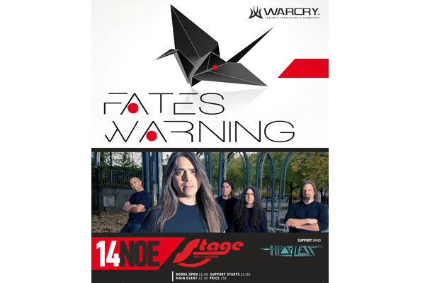 salvador-fates-warning