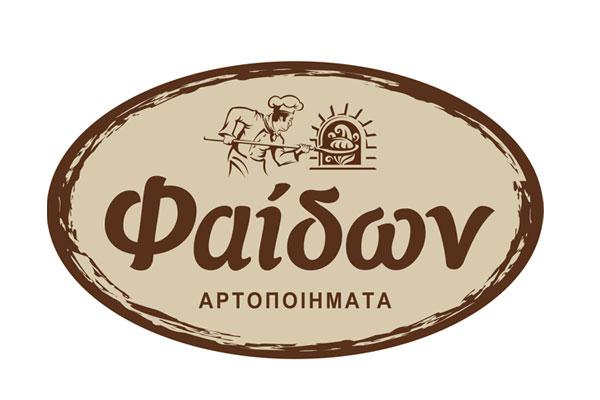 salvador-fedon-logo