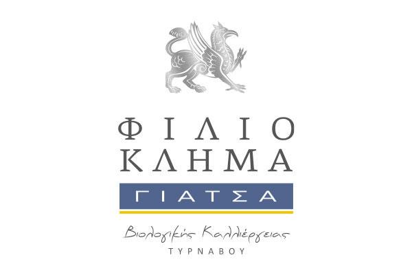 salvador-filioktima-logo
