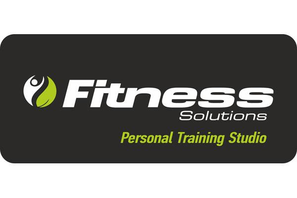 salvador-fitness-logo1