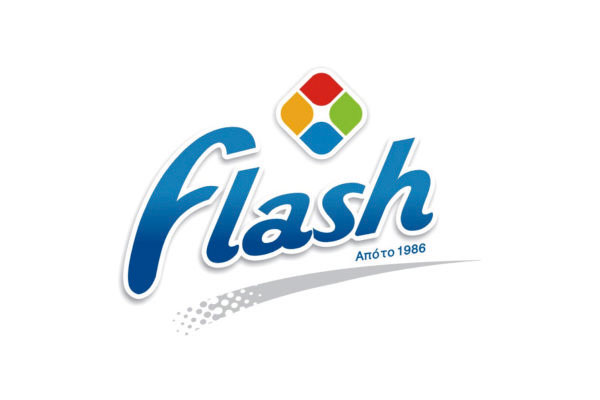 salvador-flash-logo