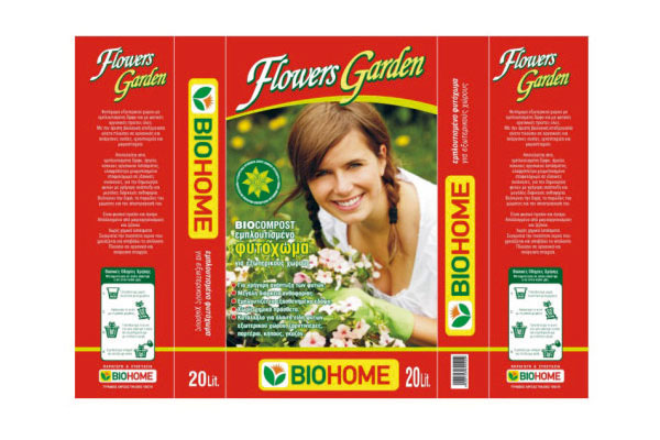 salvador-flowersgarden-pack
