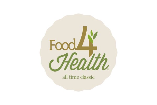 salvador-food4health-logo
