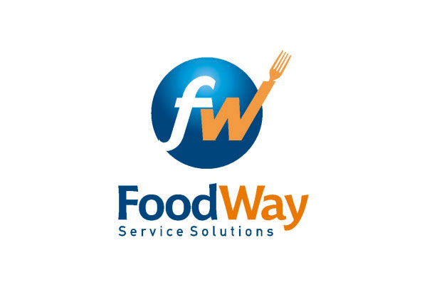 salvador-foodway-logo