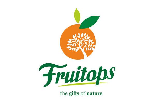 salvador-fruitops-logo1