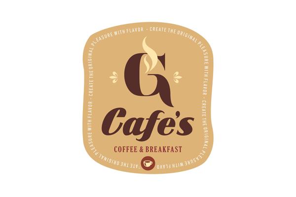 salvador-gcafes-logo