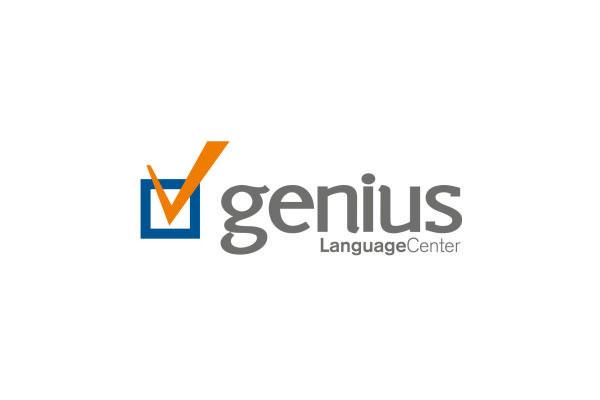 salvador-genius-logo