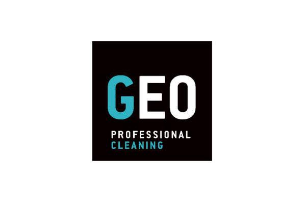 salvador-geo-logo
