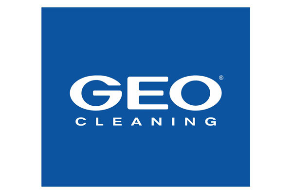 salvador-geocleaning-logo