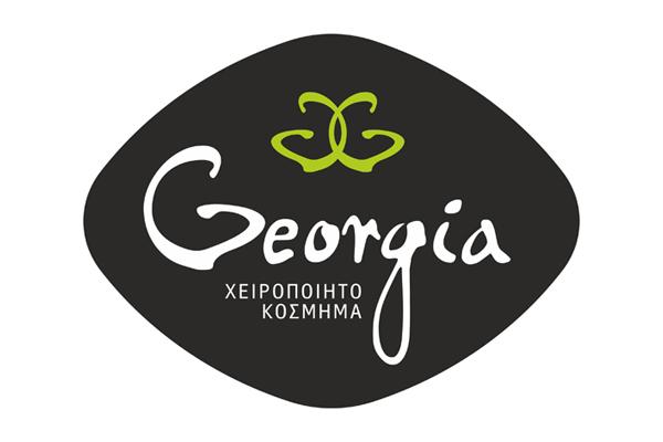 salvador-georgia-logo