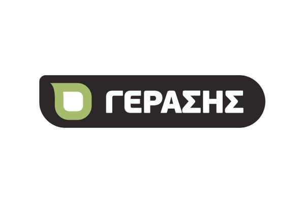 salvador-gerasis-logo