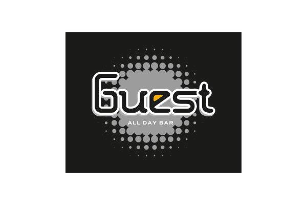 salvador-guest-logo