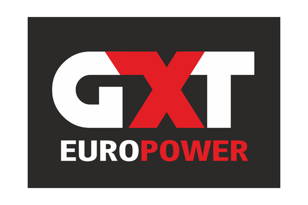 salvador-gxt-logo