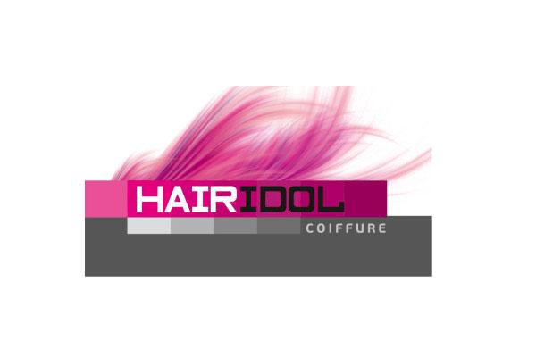 salvador-hairidol-logo