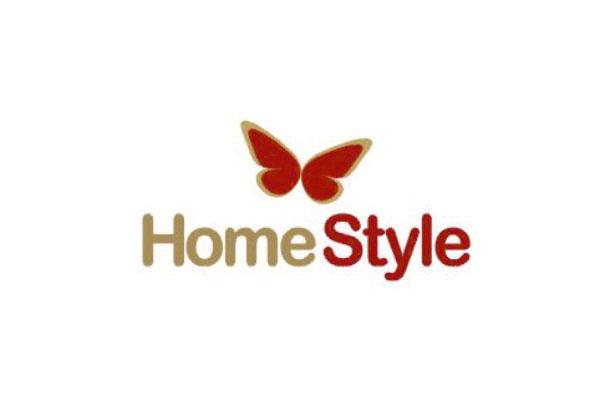 salvador-homestyle-logo